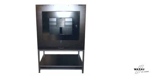 pr feinrichtung din en 71 2 wazau. Black Bedroom Furniture Sets. Home Design Ideas